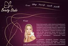 beauty studio gdynia miniatura