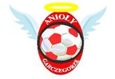 logo_stopka
