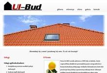 Ul-bud