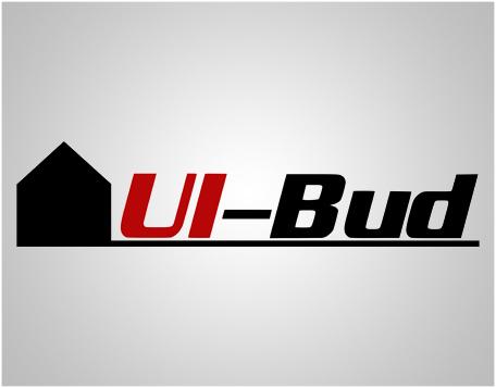 Ul-Bud logo